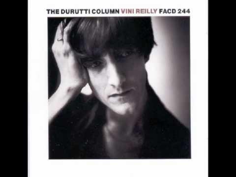 The Durutti Column - My Country