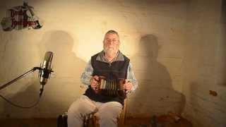 Peter Ellis - Clementine Polka Mazurka