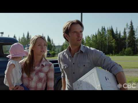 Heartland 1205 First Look