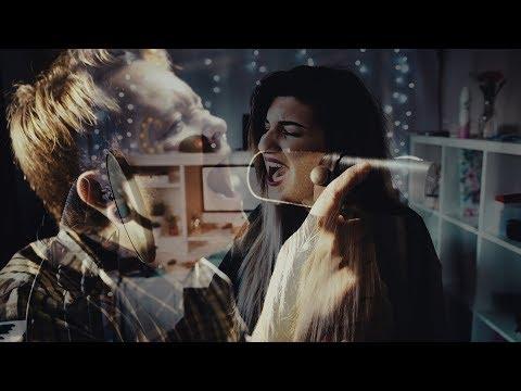 David Guetta ft. Sia - Titanium // Diego Teksuo & Christina Rotondo (Punk Goes Pop)