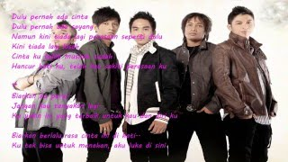 Video The Best Ungu   Luka Disini download MP3, 3GP, MP4, WEBM, AVI, FLV Desember 2017