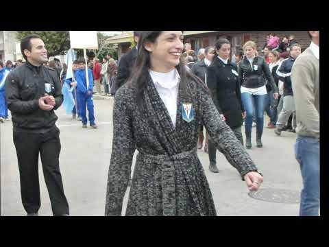 VIDEO FOTOS ENVIADAS 03