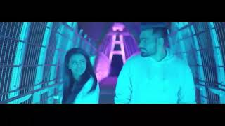 💖Teri Akad Prabh Gill Status Video Song 2018💖