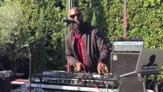 DJ George 2.0