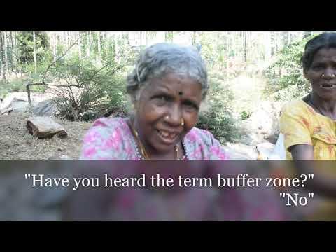 Mudugars, Indigenous community