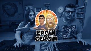 Ergin ile Gergin Bölüm 1: Olumsuz Davranışlar | League of Legends Türkiye