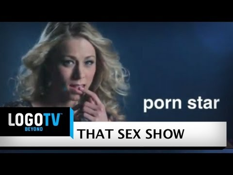 Hot girls fuck guys at strip club