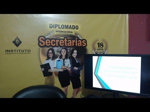 contabilidad-para-no-contadores---diplomado-de-secretarias