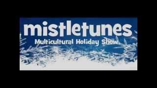 Mistletunes promo video