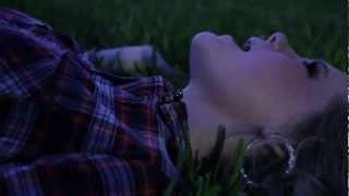 Blown Away/Carrie Underwood/Emily Brooke 13y/o