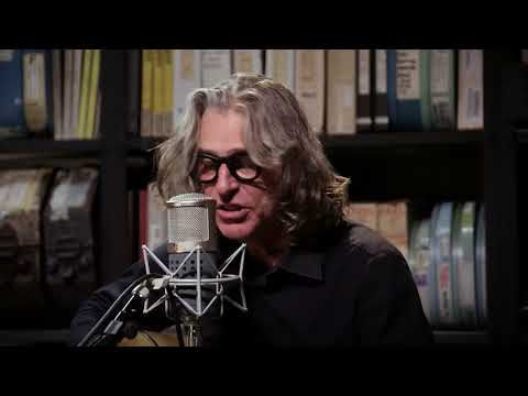 Collective Soul - The World I Know - 12/7/2017 - Paste Studios, New York, NY