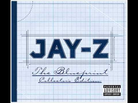 Jay Z   My First Song RMX mp3