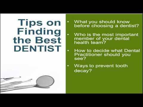 Dentist in Chesapeake, Virginia | Find the best Dentist