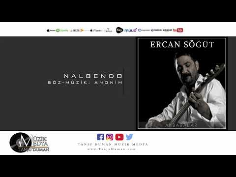 Ercan Söğüt - Nalbendo [� Tanju Duman Müzik Medya]