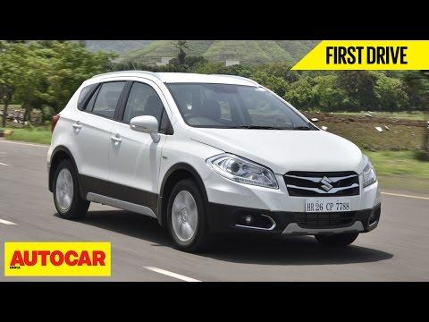 Datsun Go+ VS Maruti WagonR | Comparison Test | Autocar ...