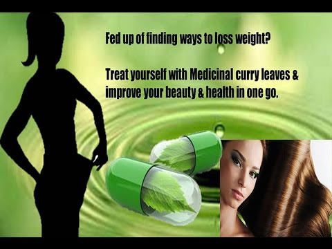 Can u lose weight by walking on treadmill