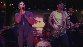 Lockeland - Drive (Official Music Video)