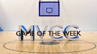 MVCC Game of the Week: West Carrollton @ Miamisburg JV