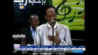 محمود تاور/ مصابك سميرك / Mahmoud Tawor
