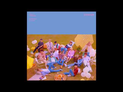 【MP3/Audio】SEVENTEEN (세븐틴) - Oh My! (어쩌나) [5TH MINI ALBUM `YOU MAKE MY DAY`]