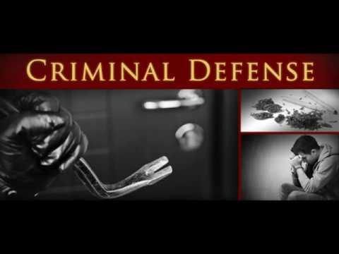 Best San Diego Criminal Domestic Violence Assault Defense Attorney