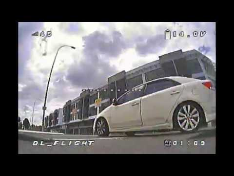 DL_FLIGHTLOG 35 (FPV DRONE)