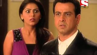 Adaalat - (Bengali) - Tantriker Kahini - Episode 59 - 60