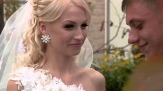 Свадьба Даши и Кирилла  041014