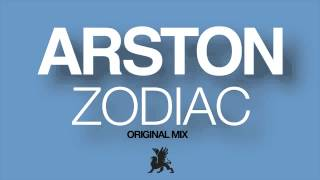 Arston - Zodiac (Original Mix) [PinkStar Records] YouTube Videos