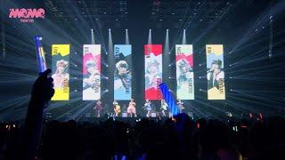 でんぱ組.inc「幕張ジャンボリーコンサート」Trailer Movie