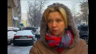 Владимир Путин, лицо без маски Видео запрещено в России