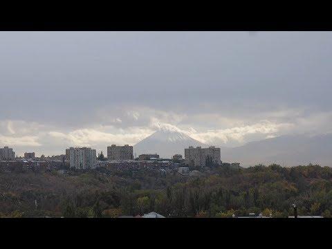 Yerevan, 16.10.17, Mo, Video-1, Depi Kino