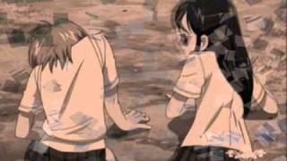 AMV Honoka & Kiriya