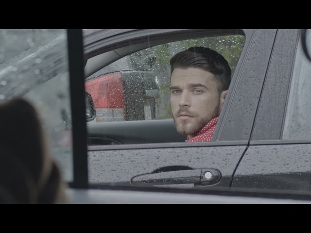 SHIFT feat JO - Taci Inima Videoclip Oficial