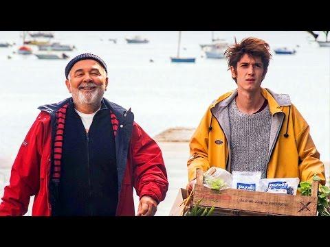 C'EST BEAU LA VIE QUAND ON Y PENSE streaming (Comédie Française - Gérard Jugnot) 2017 streaming vf