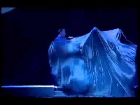 Soul Mystique - Sydney Soul Mystique