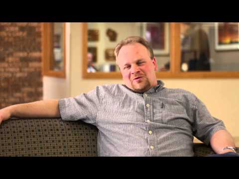 National Bank of Commerce Chris Personal Finance Story