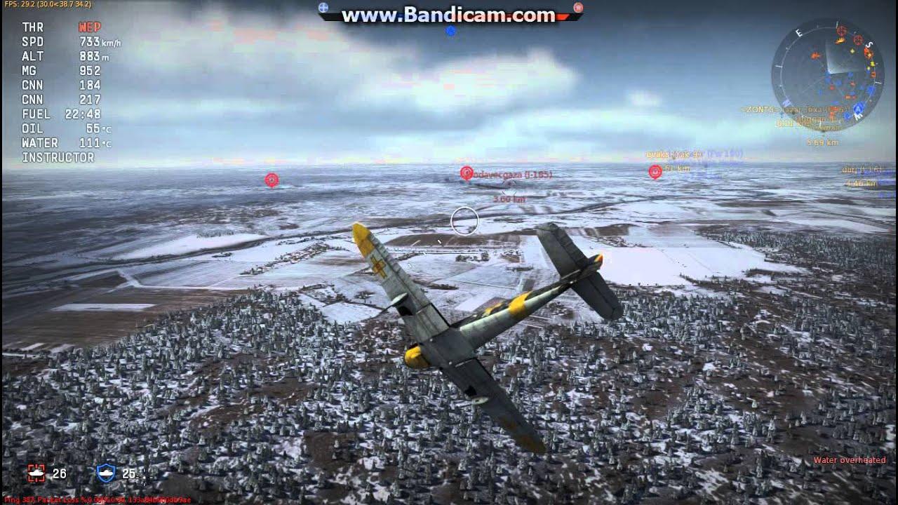 War Thunder Minengeschoss Effectiveness Youtube
