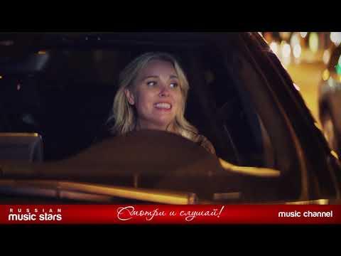 НОВЫЕ РУССКИЕ КЛИПЫ 2021✬ СБОРНИК МУЗЫКАЛЬНЫХ ХИТОВ ✬ RUSSIAN VIDEO HITS ✬