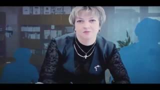 видео Юридические услуги в Краснодаре