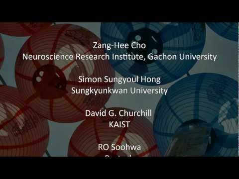 EPFL trip to South Korea SV-Travel 2011 HD.avi