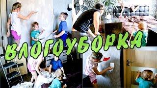 видео Отдыхаем от рабочих будней: как выбрать место для семейного отдыха?