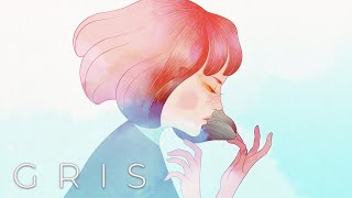 GRIS - Launch Trailer
