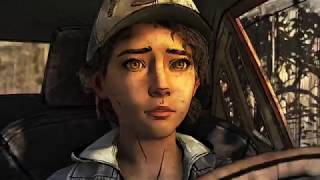 The Walking Dead: The Final Season - Official Trailer HD