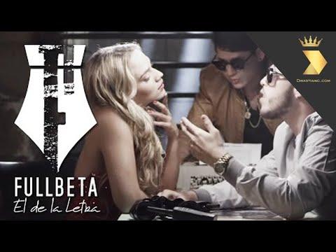 Miénteme Remix - Fontta & Fullbeta Feat. Andy Rivera [Video Oficial]