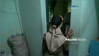 Dua Remaja Terjaring Razia Mesum Di Siang Bolong