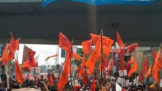 ABVP Theme Song (Hum ABVP Hain)