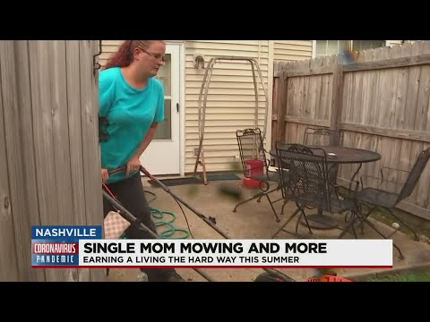Single moms and dating, a clients story. from YouTube · Duration:  2 minutes 9 seconds