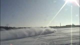 audi b6 s4 best drifting video stratmosphere exhaust milltek a4 a6 rs4 rs6 4 2l 1 8t