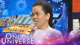 showtime-online-universe-visayas-contender-josephine-ragasa-is-a-lotto-outlet-teller